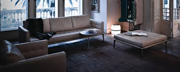 canap starck cassina 243 volage sofa by philippe starck cassina
