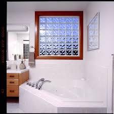 Bathroom Window Blinds Ideas 10 Best Bathroom Windows And Treatments Images On Pinterest