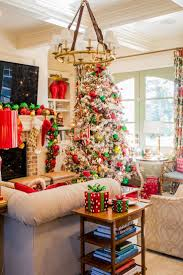 christmas home decor 188 best christmas trees by show me decorating images on pinterest