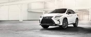 lexus service center arlington 2016 lexus rx for sale in chantilly va pohanka lexus