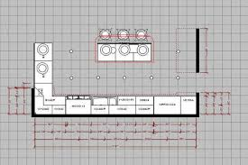Kitchen Design Tool 28 Layout Design Tool Kitchen Captivating Kitchen Design