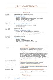 Analyst Resume Example Credit Analyst Resume Samples Visualcv Resume Samples Database