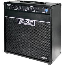 best nusical deals for black friday black friday 2016 us guitar amp and drum deals rock edition