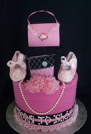 299 best mini diaper cakes images on pinterest baby gifts baby