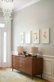 Wall Colors For Bedrooms by Best 25 Benjamin Moore Balboa Mist Ideas On Pinterest Warm Gray