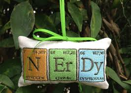 50 geeky and nerdy tree decorations pics instantshift