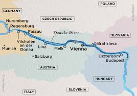 mozart itinerary schedule current position cruisemapper