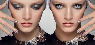 makeup classes las vegas cosmetology school las vegas