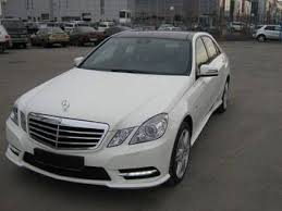 mercedes a class automatic for sale used 2012 mercedes e class photos 3498cc gasoline