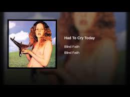 Members Of Blind Faith Top 10 Ginger Baker Songs