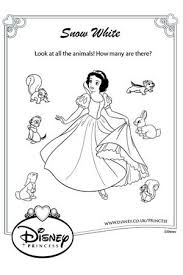disney princess uk colouring fun activities u0026