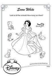 disney princess uk colouring fun activities u0026 more