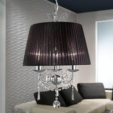 Light Fixture Replacement Parts by Decorative Eglo Lighting Replacement Parts Furniture Decor Trend