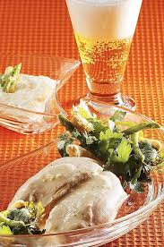 cuisiner asperges cuisine cuisiner asperges blanches best of asperges vertes blanches