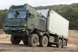 military transport vehicles rheinmetall defence protection systems land