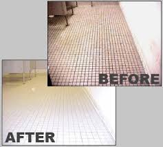 Grout Cleaner Recipe 46 Best Clean Grout Cleaner Images On Pinterest Cleaning Tips