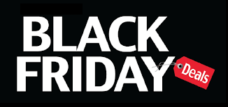 best travel deals black friday how to get the best out of black friday travel deals