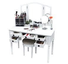 kidkraft princess table stool vanity table stool beautiful vanity table stool home idea cover