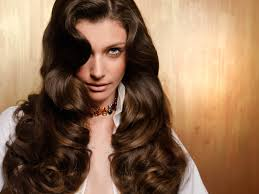 great hair extensions great lengths hair extensions sydney