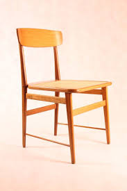 Dining Room Chairs Modern 120 Best Furniture Dining Chairs Images On Pinterest Dining