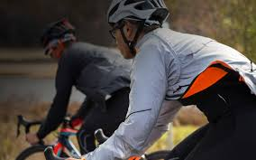 black friday helmet sale specialized black friday offers at specialized concept store