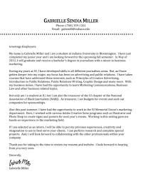 How Can I Do A Resume How To Do A Cover Letter For A Resume Resume Cover Letter And