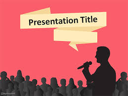 free training powerpoint templates themes u0026 ppt