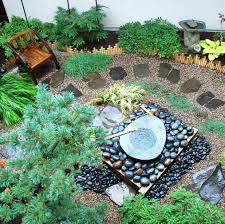 japanese garden plans elegant small japanese garden design plans livetomanage com