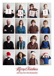 photo christmas card ideas 28 best christmas photo ideas images on cards