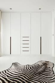 Wardrobe For Bedroom by Best 25 White Wardrobe Ideas On Pinterest Bedroom Cupboards