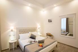 chambre d hote rome pas cher les 10 meilleurs b b chambres d hôtes à rome italie booking com