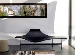 chaise longue terminal 1 b u0026b italia design by jean marie massaud