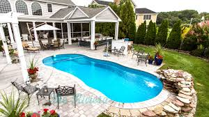 roman style home decor contemporary swimming pools design custom outdoors arafen