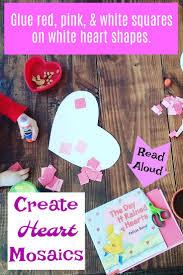 3257 best kbn valentine u0027s day for kids images on pinterest