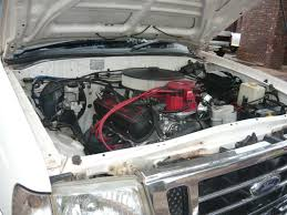 lexus v8 engine for sale south africa 350 chevy in a ford ranger 2005 supercab