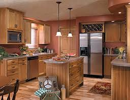 kitchen complete cabinet set home design ideas and pictures