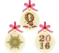 hallmark u2014 ornaments etc u2014 christmas u2014 holiday u2014 for the home