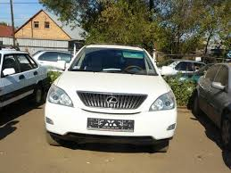 lexus rx models for sale 2003 lexus rx330 for sale