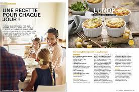 thermomix livre cuisine rapide fouet mecanique cuisine fantastic cuisine rapide thermomix