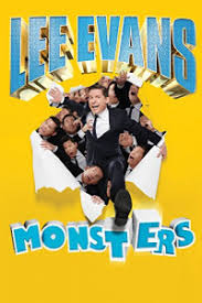 Hit The Floor Putlockers Season 3 - watch lee evans monsters full movies free online