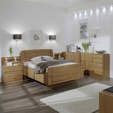 Schlafzimmer Komplett Gebraucht D En Senioren Schlafzimmer Portland Mit Einzelbett Pharao24 De