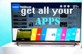 lg smart tv amazon black friday how to get lg smart tv apps youtube