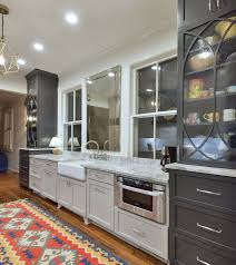 Trending Paint Colors For Kitchens by Trending Interior Paint Colors Cheap Color Trends Interior