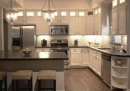 Kitchen Cabinet Refurbishment Kitchen Refinishing U0026 Resurfacing Toronto Pro Glo Kitchens
