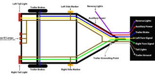 wiring diagram for submersible well pump readingrat net and