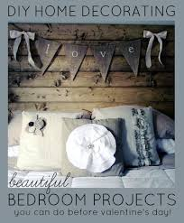 a beautiful little life diy home decorating bedroom projects