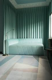 Albemarle Carpet And Upholstery 57 Best Paul Smith Images On Pinterest Paul Smith Upholstery