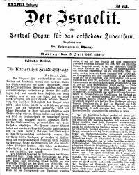 K He In L Form Kaufen Der Jüdische Friedhof In Karlsruhe Kriegsstraße