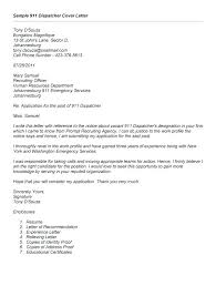 residential address proof letter format images letter samples