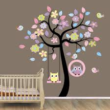 buy wall art online australia buy removable wall art stickers amp buy wall art online australia buy removable wall art stickers amp decals all wall stickers creative